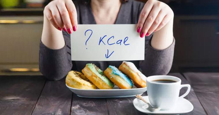 ダイエット:データが示す「食べていないのに太る」は記憶のウソ:データで見る栄養学:日経Gooday(グッデイ)