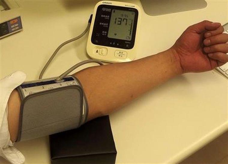 朝食のニュース - 【夏に潜む病気に克つ10カ条】注意が必要な夏場の血圧管理 降圧剤で脱水も…水やお茶、白湯など1日最低1リットル飲もう - 最新ライフスタイルニュース一覧 - 楽天WOMAN