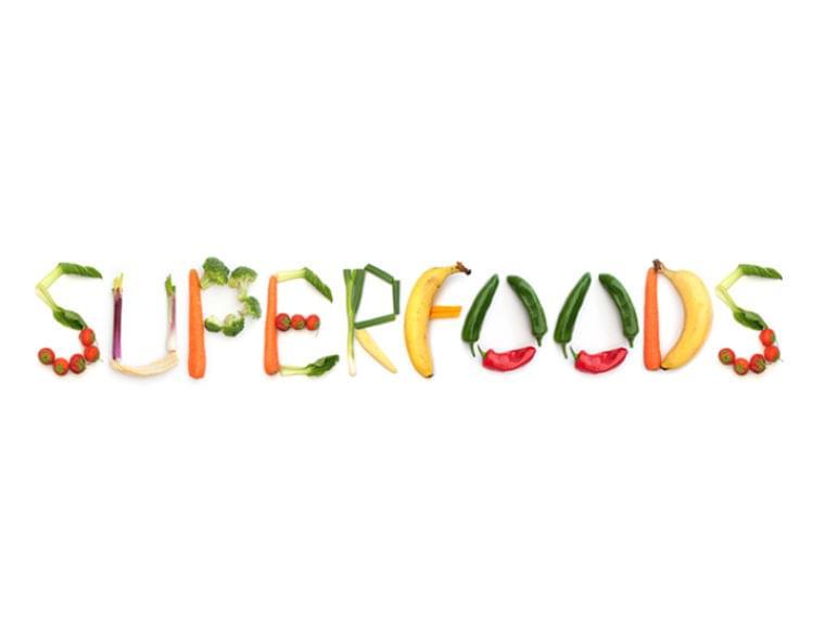 スーパーフードのニュース - 便秘改善の凄腕ドクターに聞いた「腸活」におすすめのスーパーフード3選 - 最新グルメニュース一覧 - 楽天WOMAN