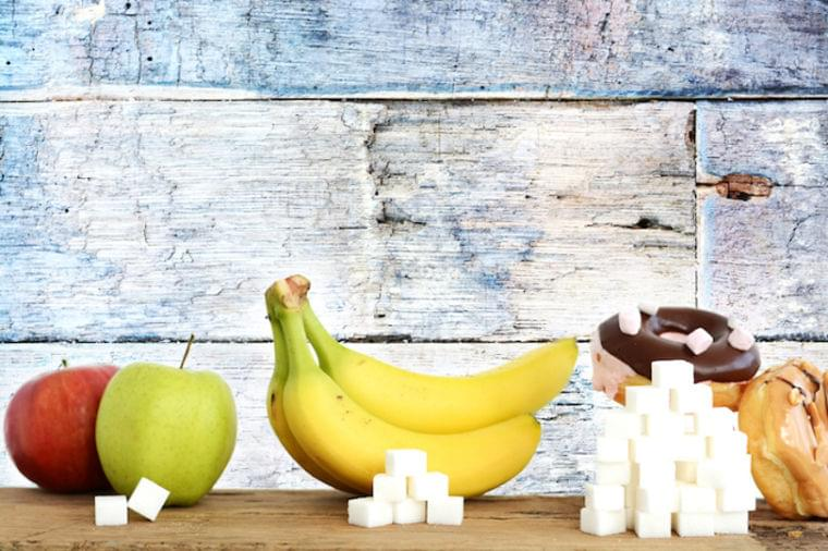 ドライフルーツも要注意。管理栄養士が教える「抗糖化」調理ポイント&簡単レシピ | MYLOHAS