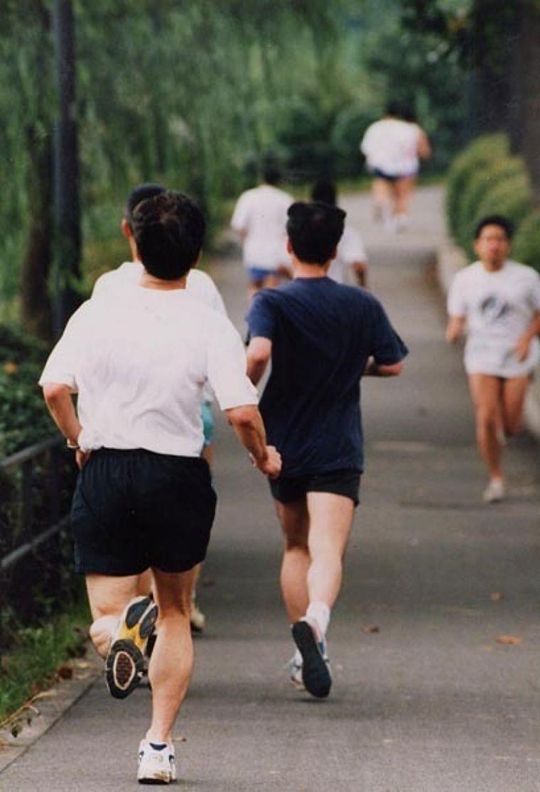 医学常識が一変! 糖尿病の人と予備群に運動が必要な本当の理由(日刊ゲンダイDIGITAL) - Yahoo!ニュース