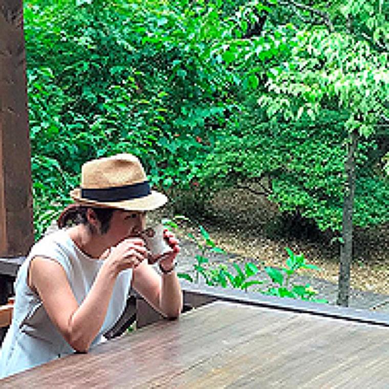 食欲はコントロールできるのか――食欲不振編―― : yomiDr. / ヨミドクター(読売新聞)