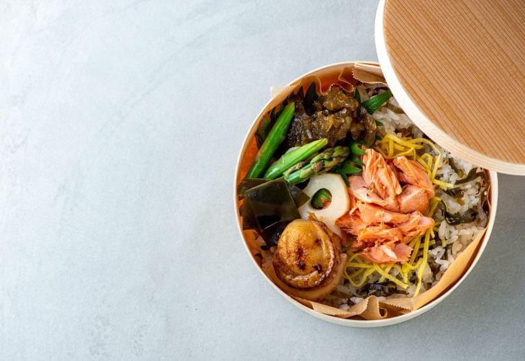 美腸食材「昆布」の使い方、栄養豊富な海の幸の食べ方:日経ウーマンオンライン【WOMAN EXPO TOKYO 2018】