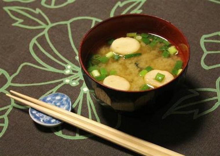 食物繊維のニュース - 【健康寿命UP術】発酵食品と野菜・果物で「腸寿食」 日本の長寿県&世界一の長寿村に共通点 - 最新ライフスタイルニュース一覧 - 楽天WOMAN