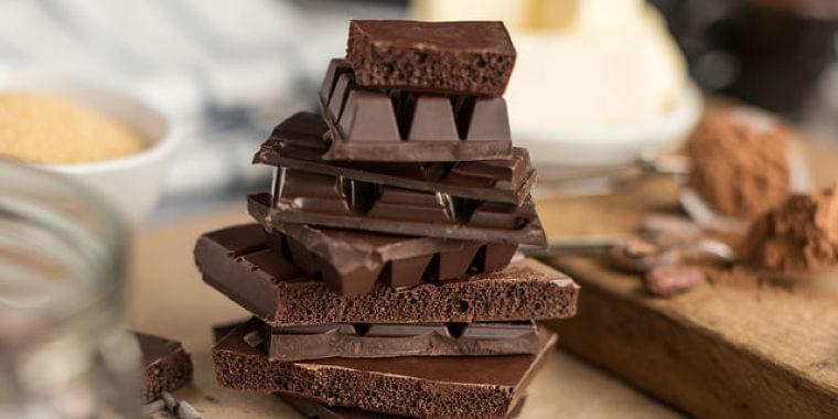 癖になる!? 栄養士オススメの変わり種チョコレートアレンジレシピ3選 Doctors Me(ドクターズミー)