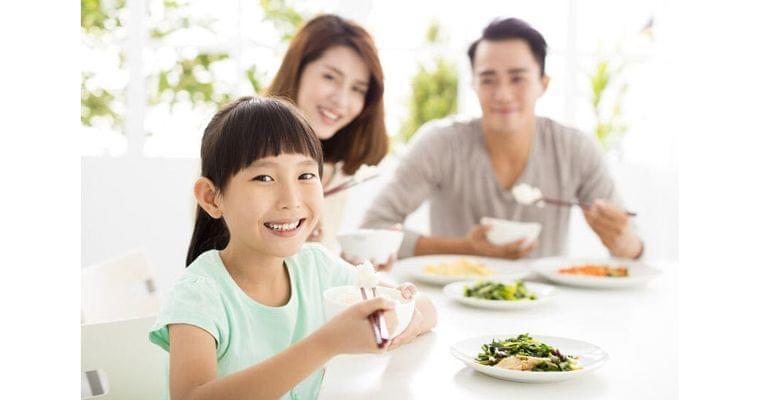 夏バテ・熱中症防ぐ食事 糖質はビタミンB1とともに|ヘルスUP|NIKKEI STYLE