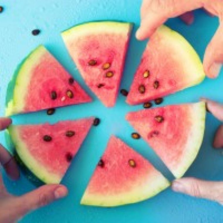 乾燥のニュース - 猛暑を乗り切ろう!夏バテを予防するOK・NG食材 - 最新ボディケアニュース一覧 - 楽天WOMAN