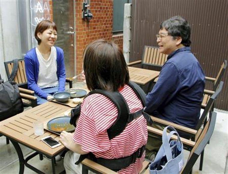 社員食堂、地域企業が共有 健康配慮の弁当、オフィスに宅配  (1/2ページ) - SankeiBiz(サンケイビズ)