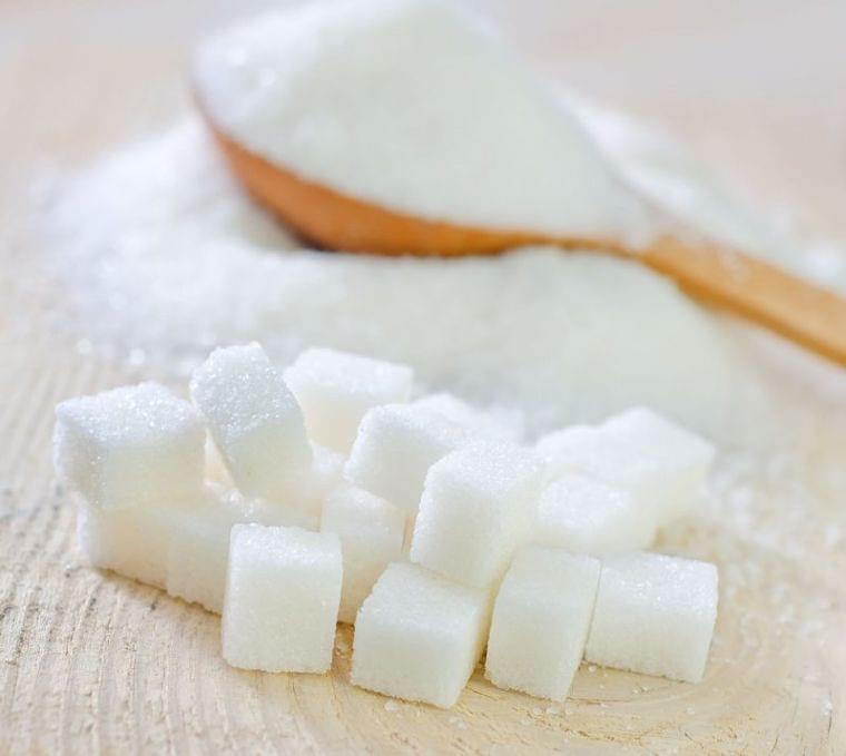 【砂糖】意外な活用法 調理の裏ワザ、傷の治療、しゃっくりを止めるなども (1/2)| 介護ポストセブン