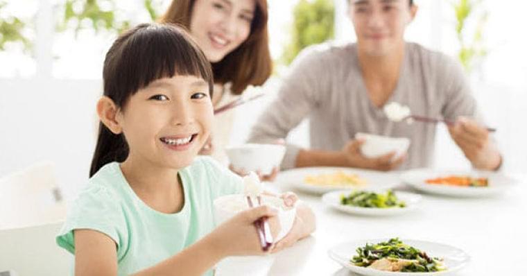熱中症:熱中症・夏バテ予防に…意識したい「糖質+ビタミンB1」:トピックス:日経Gooday(グッデイ)