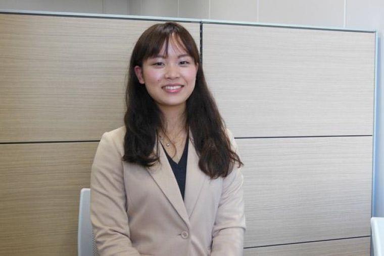 【シゴトを知ろう】福祉施設栄養士 編|マイナビ進学U17