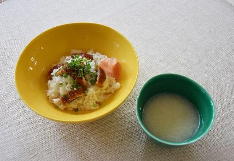 旬の野菜で夏バテ防ごう 栄養、水分たっぷり調理法紹介:どうしん電子版(北海道新聞)