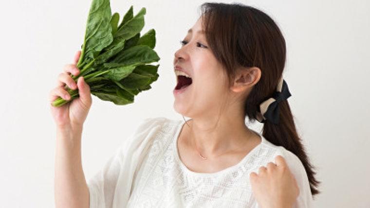 妊活中のサプリメント… 選ぶポイントと正しい活用法 | Mocosuku(もこすく)