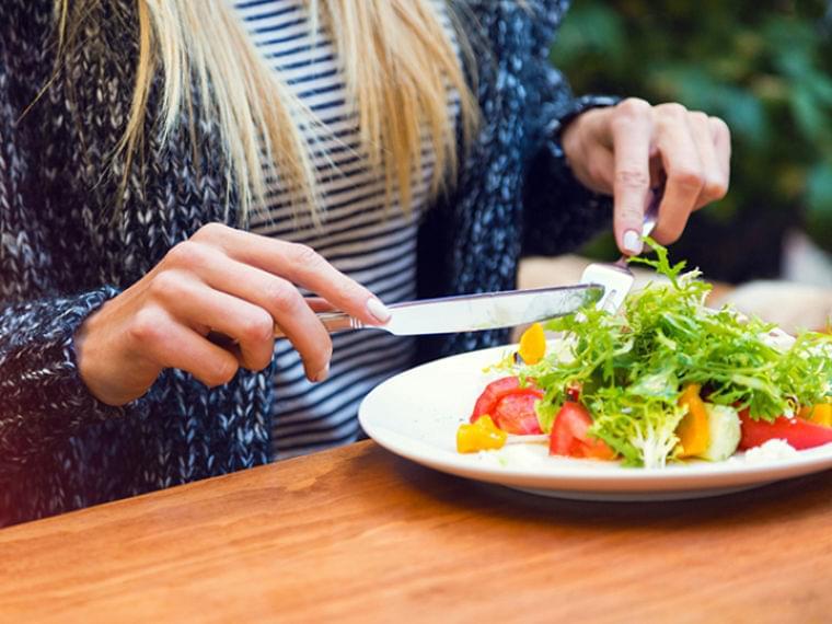 女性が陥りやすい「栄養を摂ってるつもり」の落とし穴と解決レシピ | MYLOHAS