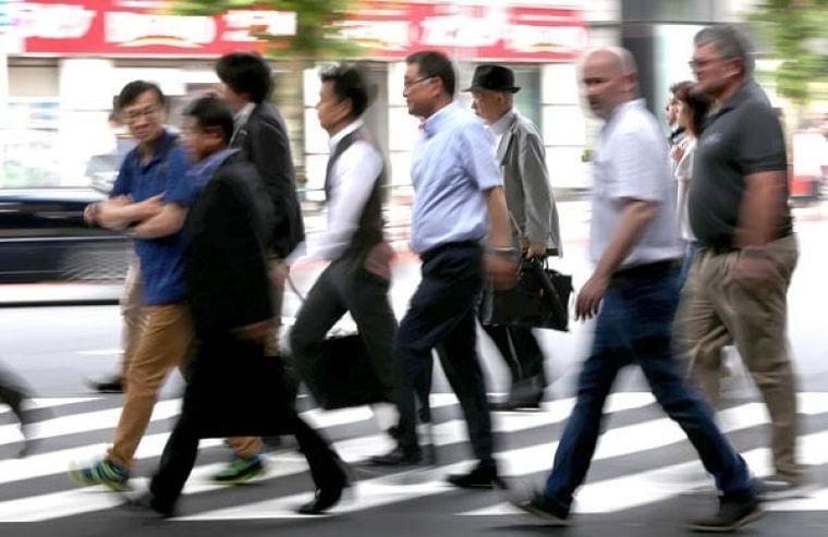 糖尿病の急激な悪化は新疾患「IgG4関連疾患」の疑いあり(日刊ゲンダイDIGITAL) - Yahoo!ニュース