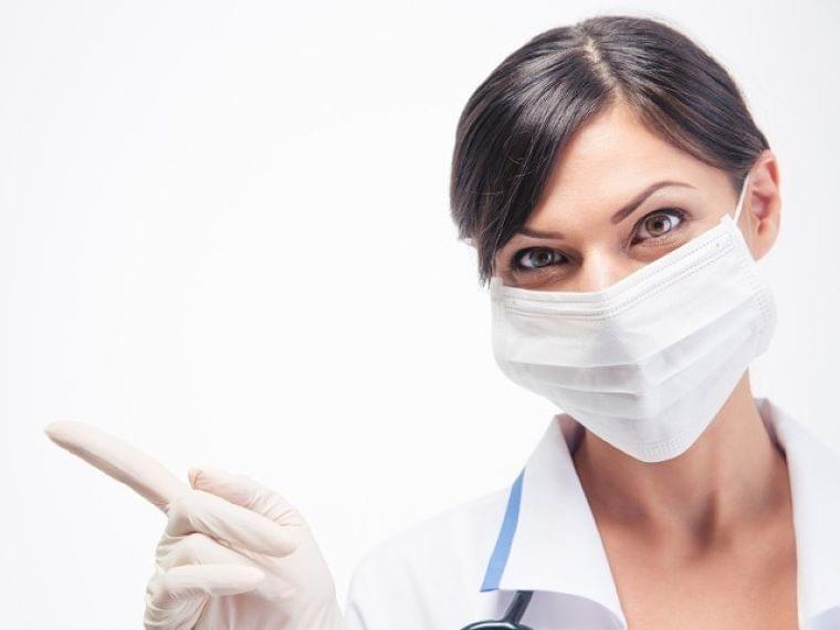 歯の寿命を延ばす方法―カギは「生活習慣の改善」にあり!(All About) - Yahoo!ニュース