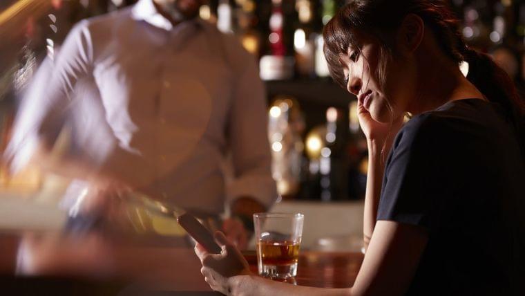 本人は自覚がない「アルコール依存症」の恐怖 | 健康 | 東洋経済オンライン | 経済ニュースの新基準