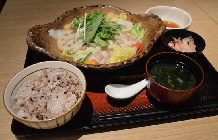スマートミール認証始まる 健康な外食・中食の条件とは:朝日新聞デジタル