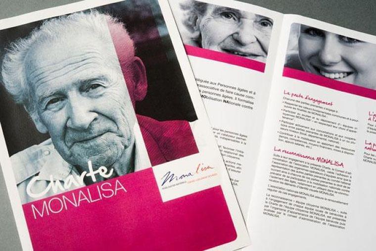 日本も見習うべきフランスの高齢者の孤立対策「モナリザ」とは?  〈AERA〉|AERA dot. (アエラドット)