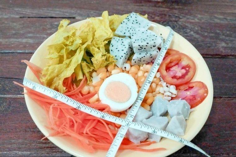 「低カロリーなら健康食」は間違ってる?(All About) - Yahoo!ニュース