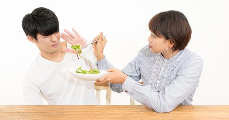 食事を抜いても痩せない夫のダイエット、3つのコツとは?|男の健康|ダイヤモンド・オンライン