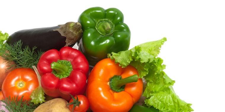 ベジタリアンは長生きする?野菜しか食べない食生活を医師が考察 Doctors Me(ドクターズミー)
