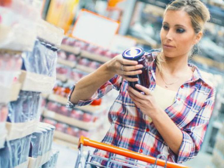 ダイエットのニュース - すべてのダイエットにつながっている? マクロ管理ダイエットって何? - 最新グルメニュース一覧 - 楽天WOMAN