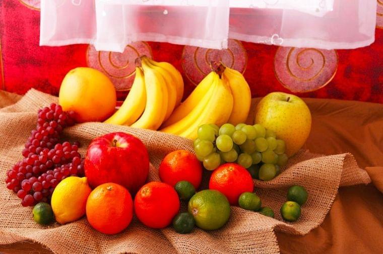 メープルシロップのニュース - フルーツも食べ合わせが大切!?正しいフルーツの食べ方2つ - 最新ボディケアニュース一覧 - 楽天WOMAN