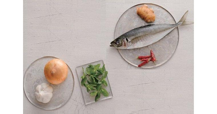 ミント&魚レシピ 食べるほど脂肪燃え「やせ体質」に|WOMAN SMART|NIKKEI STYLE