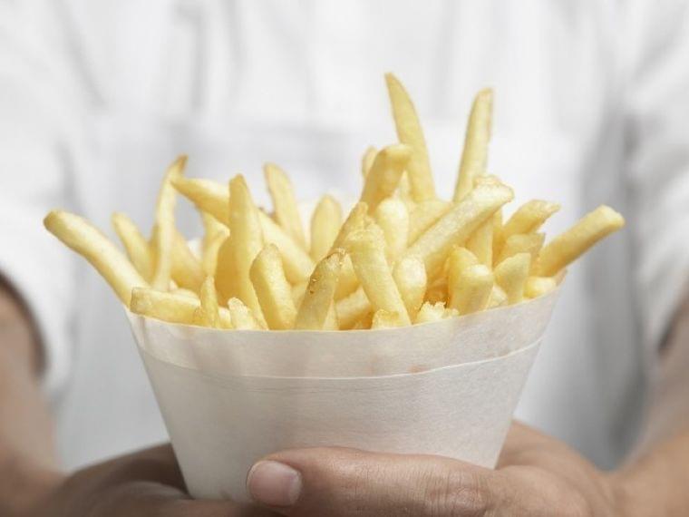 摂りすぎは危険!? トランス脂肪酸を含む食品と健康への害(All About) - Yahoo!ニュース
