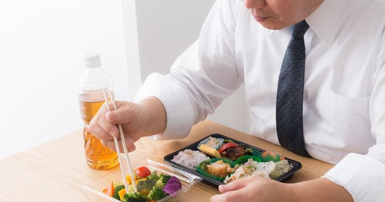 医師が教える究極の減塩法、月に1週間の「塩断ち」で高血圧対策|男の健康|ダイヤモンド・オンライン