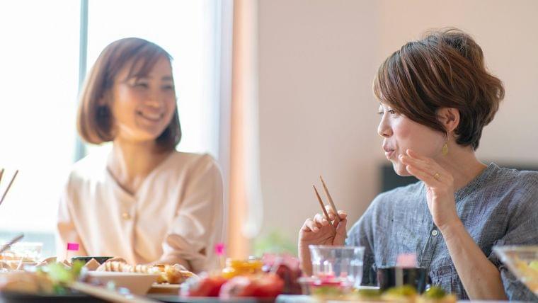 やせる「ランチの食べ方」、超簡単な3つのコツ | 健康 | 東洋経済オンライン | 経済ニュースの新基準
