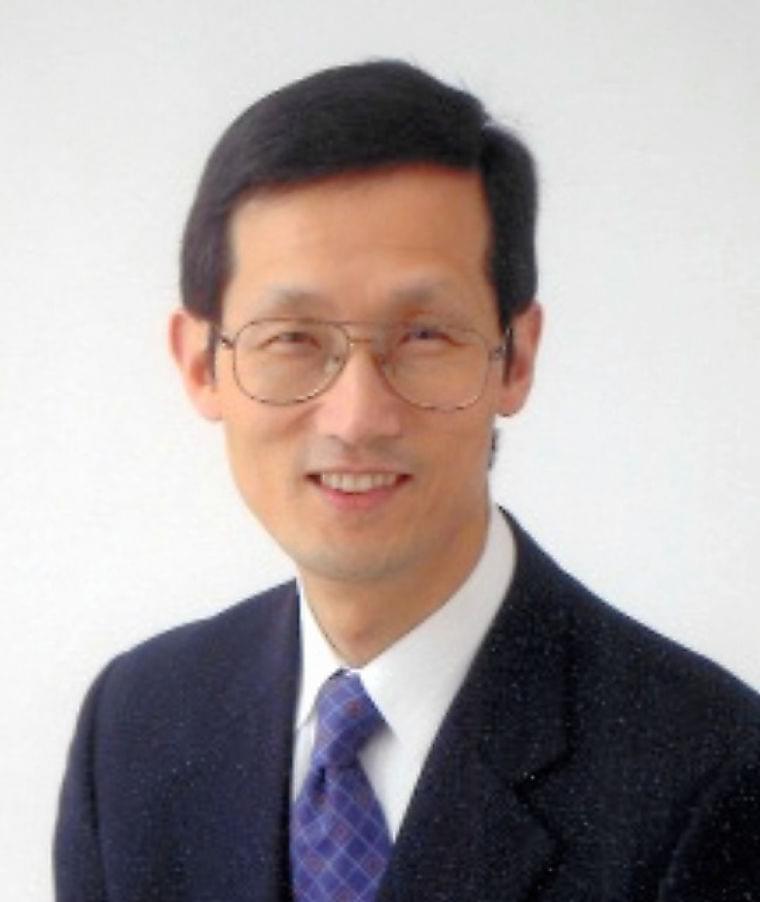 運動不足、多数の薬剤 心身が弱る「フレイル」のリスク:朝日新聞デジタル
