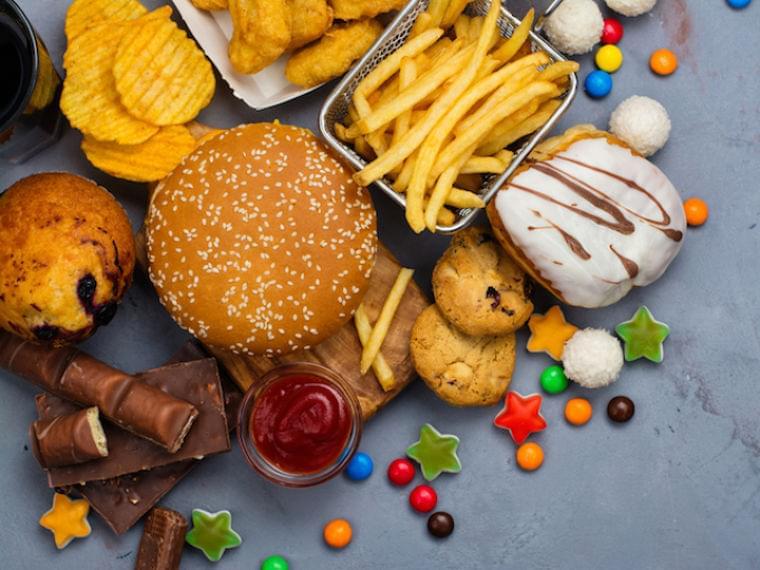 ダイエットのニュース - 天然の甘味料もOKとは言えない。糖尿病の人に気をつけてほしい食べ物8種(後編) - 最新グルメニュース一覧 - 楽天WOMAN