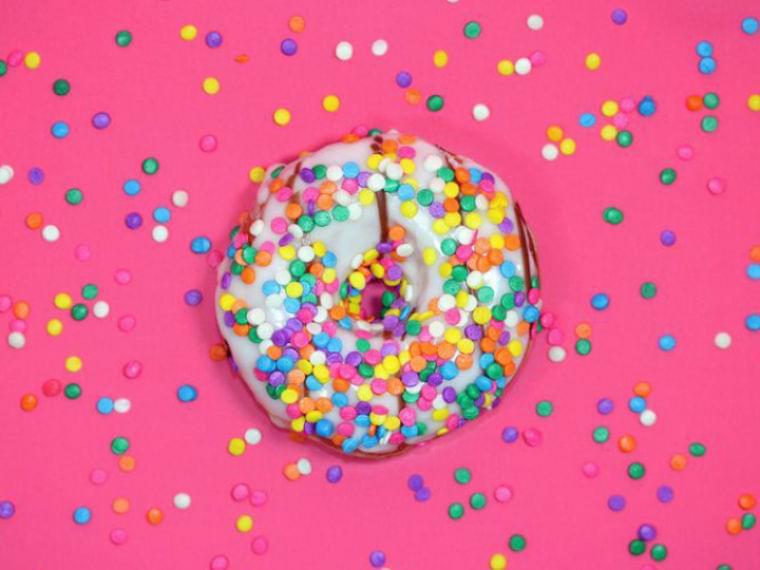 ダイエットのニュース - ヘルシーそうでも意外とNG? 糖尿病なら避けたい食べ物7種(前編) - 最新グルメニュース一覧 - 楽天WOMAN