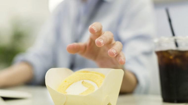 食欲の秋も安心? 健康的で太りにくい「おやつ」の食べ方 | Mocosuku(もこすく)