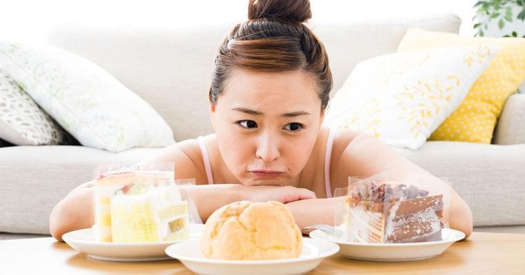 「極端な糖質制限」が特に日本人の腸にダメージを与える可能性とは | 日本人のための科学的に正しい食事術 | ダイヤモンド・オンライン