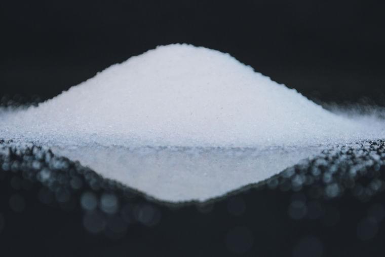 痛風、糖尿病、心臓病、がん、認知症……「果糖」が健康に最悪な11の医学的理由   果糖中毒   ダイヤモンド・オンライン
