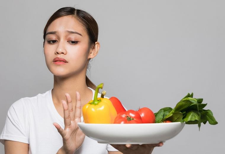 20~30代女性は栄養失調状態 健康も美容も損なう:日経ウーマンオンライン【女性のカラダと栄養のはなし】