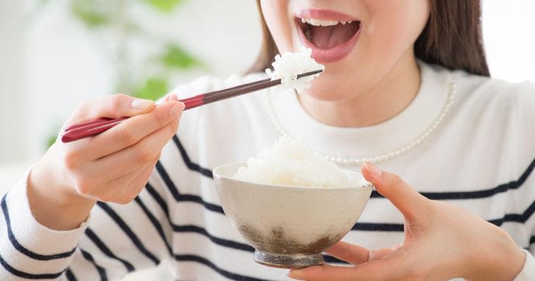 日本人は太っていなくても糖尿病になる人が多い、その理由とは? | 日本人のための科学的に正しい食事術 | ダイヤモンド・オンライン