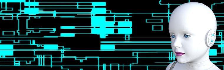 AI、ロボット、VRなど最新テクノロジーで認知症予防 | nounow (ノウナウ)