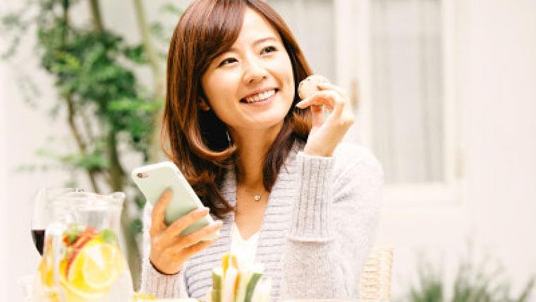 花粉症にはコレ!管理栄養士がすすめる食べ物・飲み物7選 | Mocosuku(もこすく)