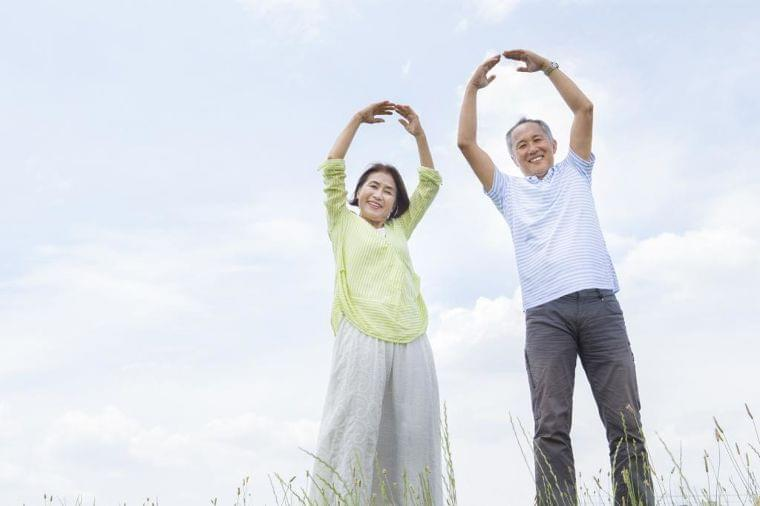 意外と知らない「漢方薬」と「西洋薬」の違い 健康寿命にはどっちがいい? (1/3) 〈週刊朝日〉|AERA dot. (アエラドット)