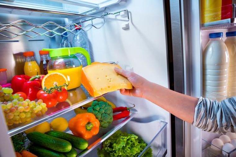 冷凍保存するだけで美容成分2倍増し!? 知らないと損する食材の正しい保存方法|ニフティニュース