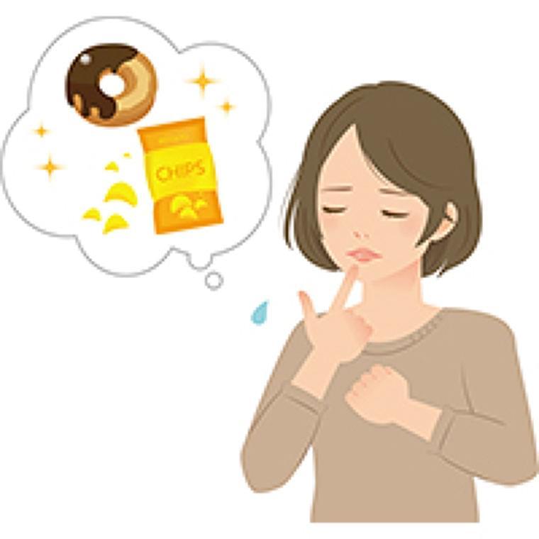 体臭を抑える食事法(下)喫煙は24時間皮膚ガス発散 無理なダイエットは「腐ったバナナ」のニオイに : yomiDr. / ヨミドクター(読売新聞)