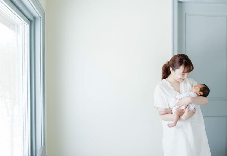「小さく産んで大きく育てる」のリスクと誤解、育て方:日経ウーマンオンライン【女性のカラダと栄養のはなし】