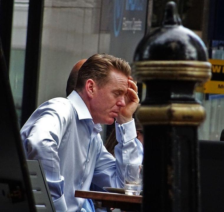 生活習慣のニュース - 「疲労物質=乳酸」はもう古い|「疲れ」はどこから来るのか - 最新ボディケアニュース一覧 - 楽天WOMAN