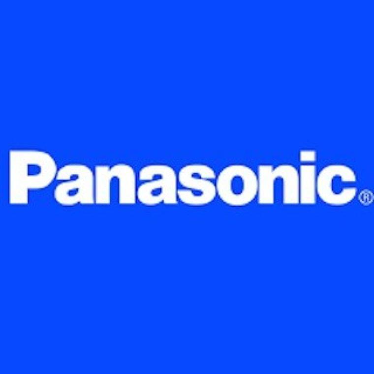 パナソニック、「SXSW 2017」に8つの新規事業アイデアを展示 - ライブドアニュース