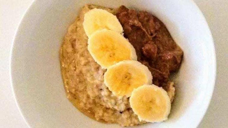忙しい朝には栄養たっぷり「ポリッジ」!イギリス流の朝食は手抜きだけどオシャレ ニフティニュース