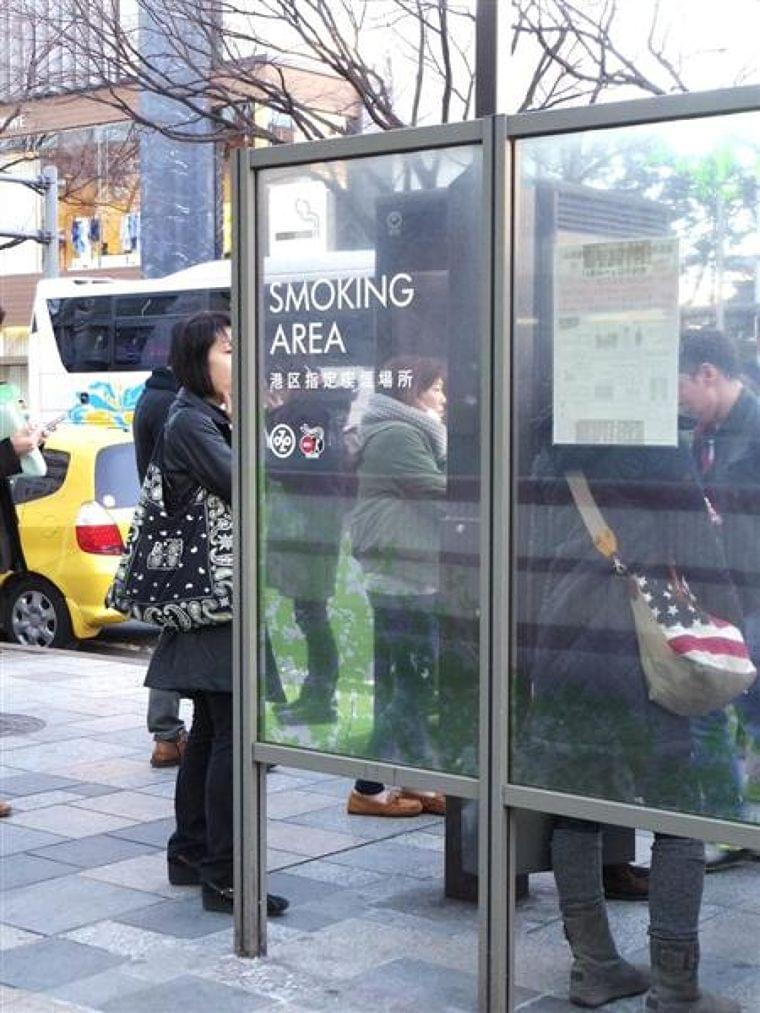 「肥満でない」「喫煙しない」「運動習慣あり」… 日ごろの健康習慣が心臓病減らす(1/2ページ) - 産経ニュース